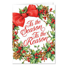 Christmas Cards Images Christmas Cards Holiday Cards Greeting Cards Walter Drake