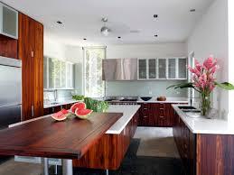 Modern Tropical Kitchen Design Photo Page Hgtv