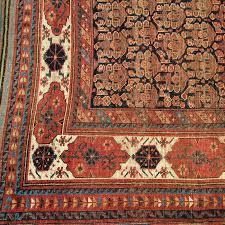 afshar this afshar gallery size rug