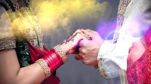 Marriage Life Sad Quotes In Tamil Clequezaiablogspotcom
