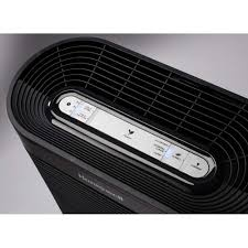 hepa room air cleaner. honeywell true hepa whole room air purifier with allergen remover hpa300 hepa cleaner r