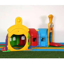 full size of outdoor playsets for toddlers nz infant climbing toys toddler slides decorating exciting indoor