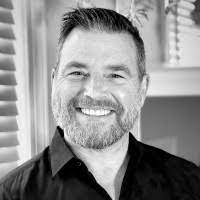 Dr. Christopher Daugherty - International Business Development Consultant -  Latbio° | LinkedIn