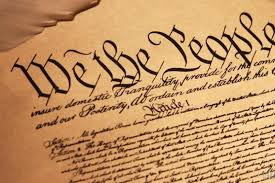essay about the constitution the united states constitution the u s constitution