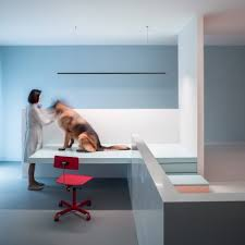 incredible modern office table product catalog china. Beijing House By Atelier About Architecture Features A Storey For Disabled Dog Incredible Modern Office Table Product Catalog China