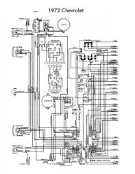 all generation wiring schematics chevy nova forum readingrat net 1973 nova wiring diagram at 75 Nova Alternator Wiring Diagram