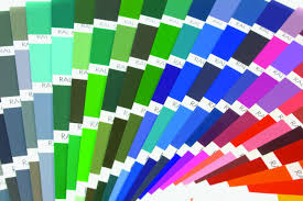 Akzo Nobel Powder Coatings Color Chart Powder Coat Bestimex