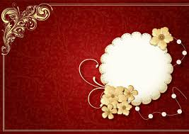 Image For Wedding Cards Custom Wedding Cards Make Your Own Marriage