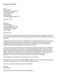 sample settlement letter targeted cover letter sample sample settlement letter