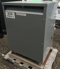 kva sorgel elect corp transformer div of square d ~ wiring diagram 480v to 240v transformer wiring diagram at Square D Sorgel Transformers Wiring Diagram