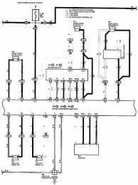 need wiring diagram from radio harness club lexus forums need wiring diagram from radio harness 2002 ls430 radio 2 jpg