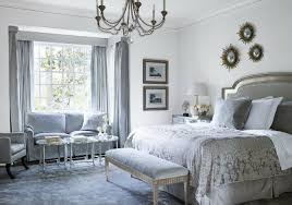 40 BEDROOM IDEAS THAT WILL INSPIRE YOU DANNY RUSSO Beauteous Gorgeous Bedroom Designs