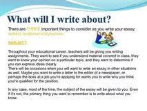 my pet dog essay spm % original plymouth uni essay writing