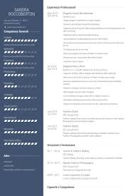 Visual Merchandiser Resume Samples VisualCV Resume Samples Database Extraordinary Visual Merchandiser Resume