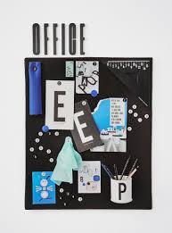 Wooden Letters Design Design Letters Arne Jacobsen Wooden Letter Black A Ö Finnish