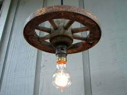 medium size of rustic hanging lights nz lamp shades outdoor pendant lighting large size of wall