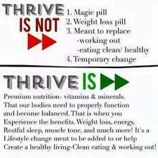 thrive it works 113 best thrive images on pinterest pain management thrive