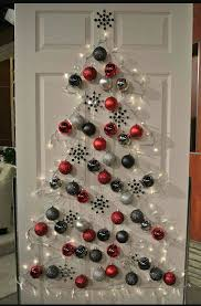 office christmas decorations ideas brilliant handmade workstations. Simple Brilliant Office Christmas Decorations Ideas Brilliant Handmade Workstations  Interior Remarkable Decorating Wonderful In Office Christmas Decorations Ideas Brilliant Handmade Workstations D