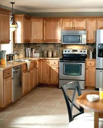 home depot kitchen cabinets in stock. Stock Kitchen Cabinets For Sale From Home Depot Cabinet Doors In B