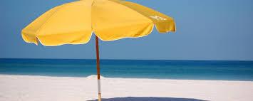 beach umbrella. Beach Umbrella C