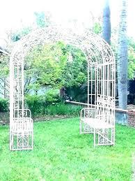 home depot garden trellises metal trellis ch bench wedding shabby garden obelisks rose arches arbours trellises and planters metal trellis home depot