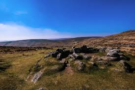 sherlock holmes essay on the trail of sherlock holmes in dartmoor  on the trail of sherlock holmes in dartmoor mallory on travel dartmoor devon the inspiring scenery