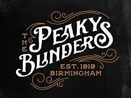 Huge collection, amazing choice, 100+ million high quality, affordable rf and rm images. Peaky Blinders Clip Art Page 1 Line 17qq Com