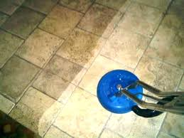 mop tile floor best way to clean grout on tile floors best natural tile cleaner tile mop tile floor best