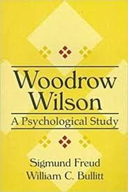 freud essay on woodrow wilson submission specialist like slot  freud essay on woodrow wilson submission specialist