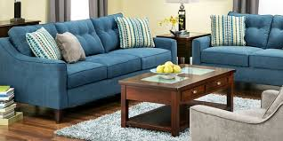 Slumberland Furniture 1208 SE 16th Ct Ankeny IA Furniture Stores