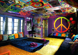peace sign rug boys bedroom delectable image of kid decoration using lime peace sign area rug peace sign rug