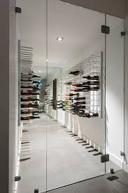 glass doors for wine cellars o2 pilates throughout cellar design 32