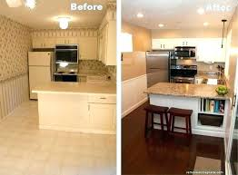 kitchen remodel ideas on a budget remodeling ideas kitchen remodel ideas amazing best small
