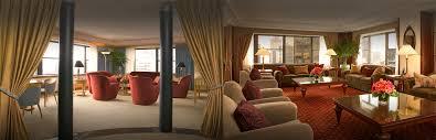 3 Bedroom Suites In New York City Impressive Decorating Ideas