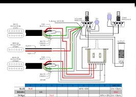 dimarzio wiring diagram guitar wiring for dummies dimarzio wiring Dimarzio Wiring Diagram Ibanez dimarzio wiring diagram humbucker dimarzio evolution wiring dimarzio super distortion wiring diagram emg wiring diagram dimarzio DiMarzio Pickup Wiring Diagram