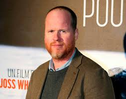 Whedon was going to make a wonder woman movie in 2006 but the film was cancelled. Should Joss Whedon Get Canceled For Being Mean
