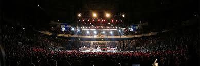 Richmond Coliseum Richmond Tickets Schedule Seating