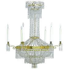 hanging light fixtures parts chandelier light fixtures antique empire crystal chandelier with ten lights ca for hanging light fixtures parts