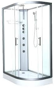 showers cubicles in small bathroom shower cabins cubicles best cabin showers s at march complete enclosed