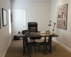 image business office. Business Office Decorating Ideas From Jennifer Decorates.com Image T