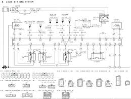 toyota mr2 wiring wiring diagrams value mr2 aw11 wiring harness wiring diagram 1991 toyota mr2 wiring diagram aw11 wiring diagram data diagram
