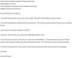 Request Emails Sample Request Emails Sample Under Fontanacountryinn Com