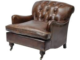 light leather chair to expand light brown leather club chair light leather chair