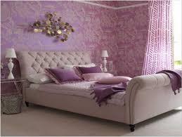 Purple Decorations For Bedroom Bedroom Purple Master Interior Design Ideas On A Best Colour