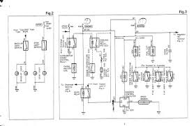 repair manuals toyota corolla electrical wiring diagram 1980 1982 toyota corolla electrical wiring diagram