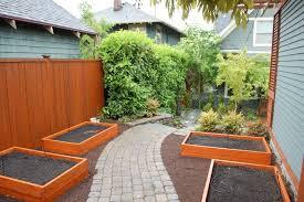 zen backyard landscaping ideas