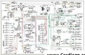 1980 mgb wiring diagram 1980 image wiring diagram 1980 mgb wiring diagram wiring diagram schematics on 1980 mgb wiring diagram