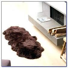 faux sheepskin rug costco sheepskin rug sheepskin rug grey sheepskin rug sheep rug sheepskin rug sheepskin
