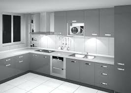 modern kitchen cabinets modern kitchen cabinet doors replacement white high gloss kitchen cupboard doors modern glass kitchen cabinets modern kitchen