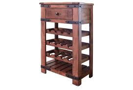 standing wine rack. Jacob Free Standing Wine Rack. Name Of Product Rack